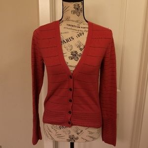 American eagle outfitters women's cardigan size M